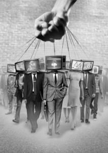 I mass media e i suoi effetti
