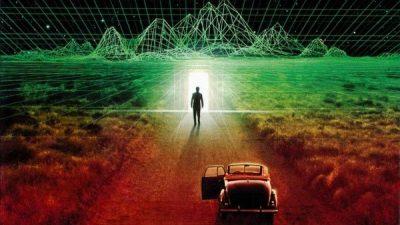 Un nuovo studio sembra confermare che l'universo in cui viviamo non è altro che un grande ologramma